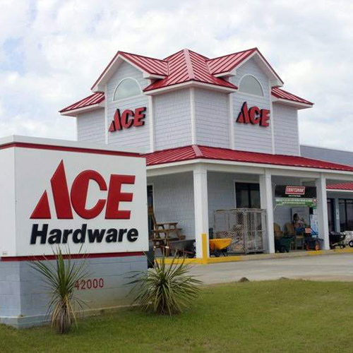 Ace Hardware Avon