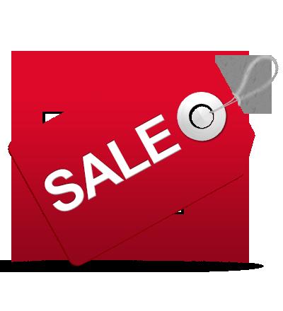Ace Sales