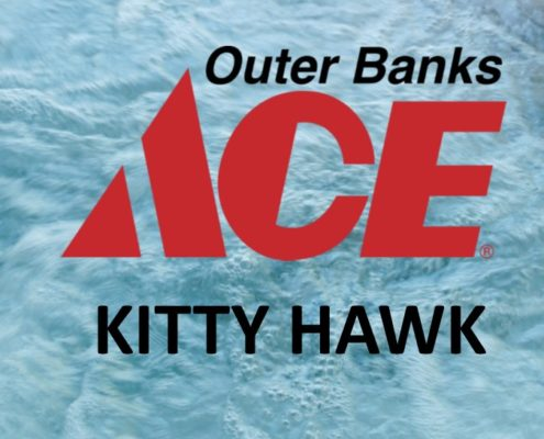 Outer Banks Ace Hardware Store