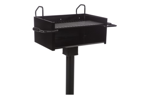 Affordable Grill For Beach Al Homes